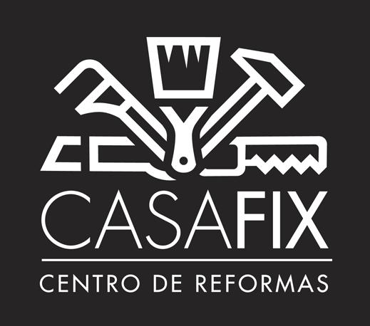 Logo CasaFix